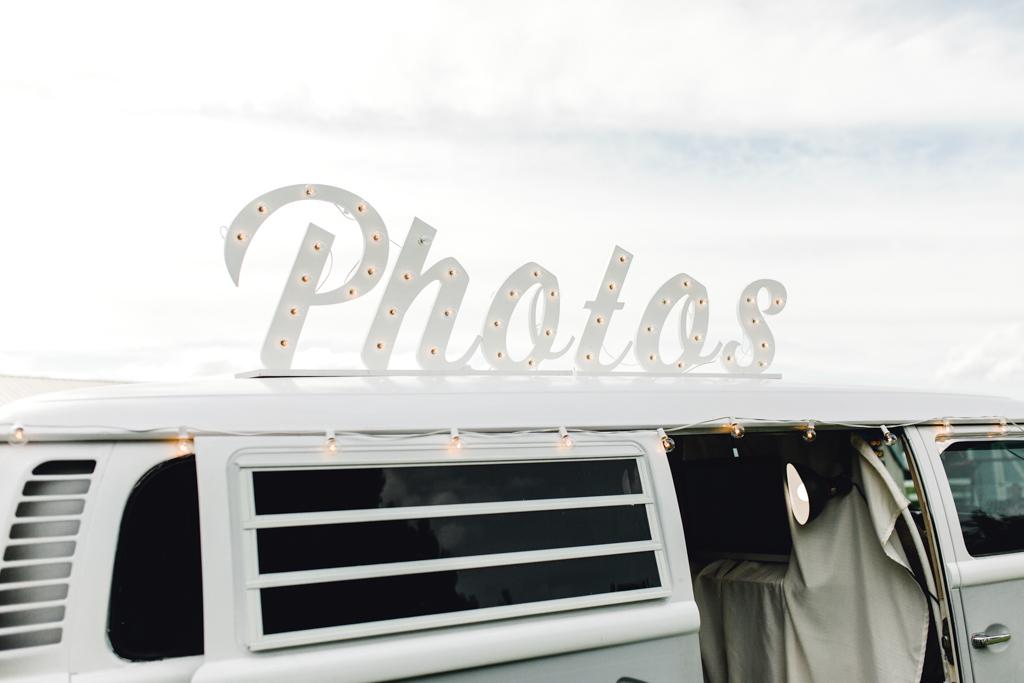 taco-bar-beautiful-outdoor-wedding-backyard-reception-summer-rexburg-idaho-anna-christine-photography-11.jpg