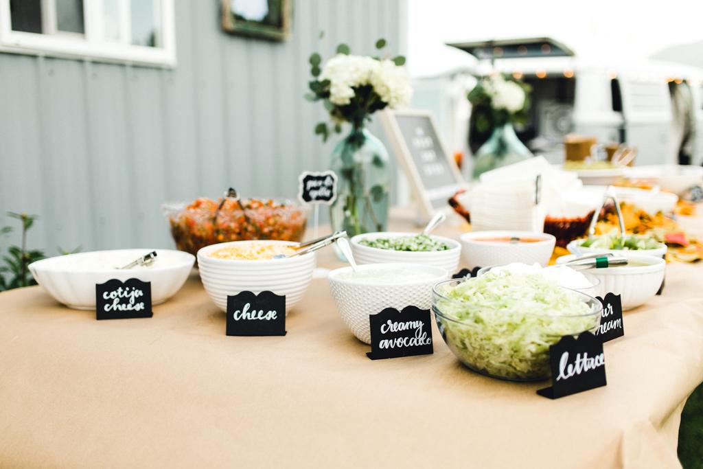 taco-bar-beautiful-outdoor-wedding-backyard-reception-summer-rexburg-idaho-anna-christine-photography-12.jpg