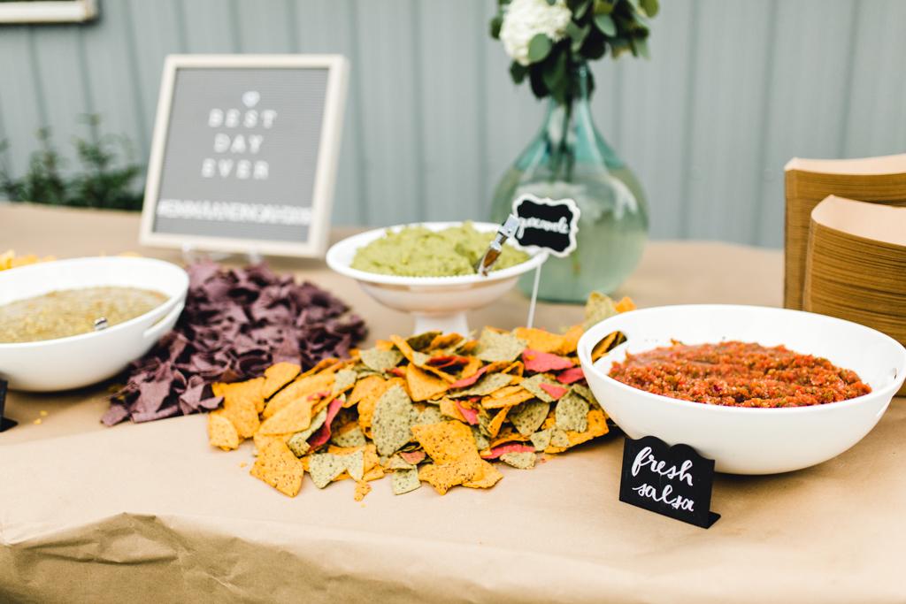 taco-bar-beautiful-outdoor-wedding-backyard-reception-summer-rexburg-idaho-anna-christine-photography-13.jpg
