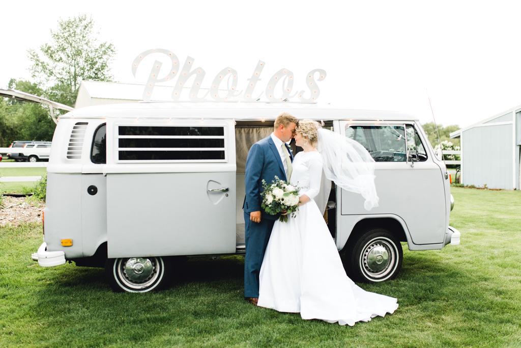 taco-bar-beautiful-outdoor-wedding-backyard-reception-summer-rexburg-idaho-anna-christine-photography-14.jpg