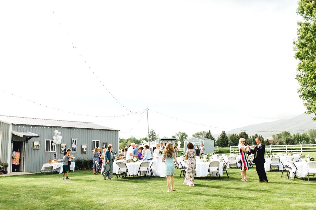 taco-bar-beautiful-outdoor-wedding-backyard-reception-summer-rexburg-idaho-anna-christine-photography-17.jpg