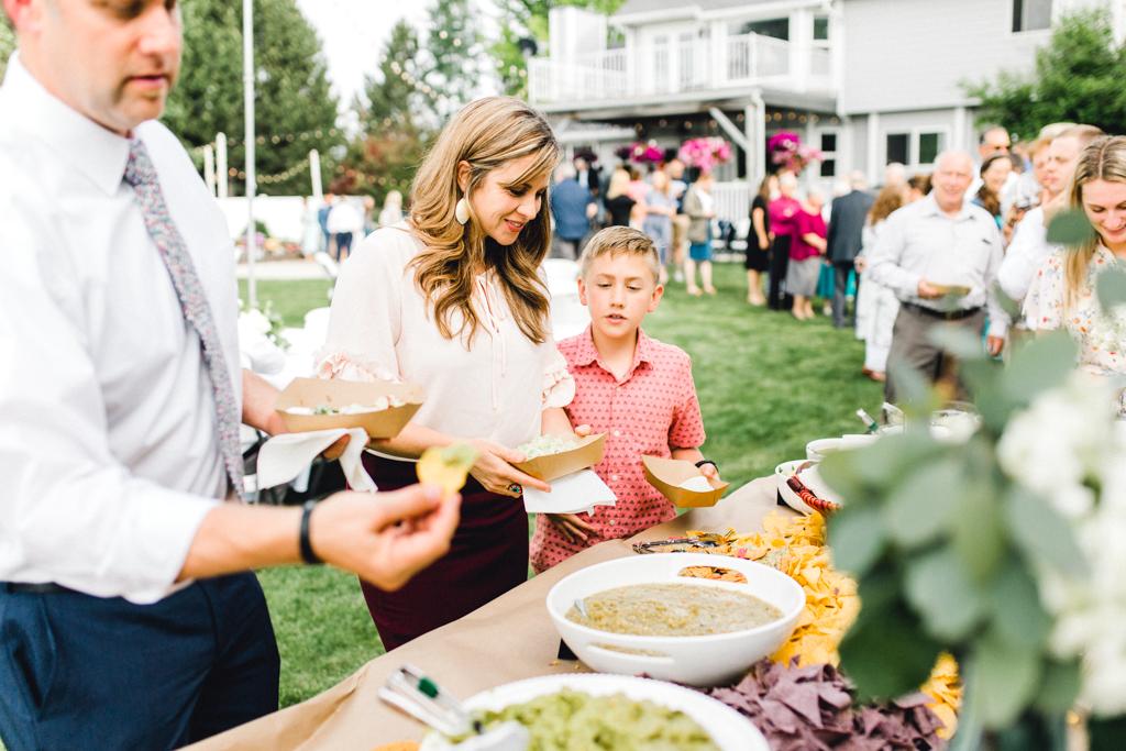 taco-bar-beautiful-outdoor-wedding-backyard-reception-summer-rexburg-idaho-anna-christine-photography-22.jpg