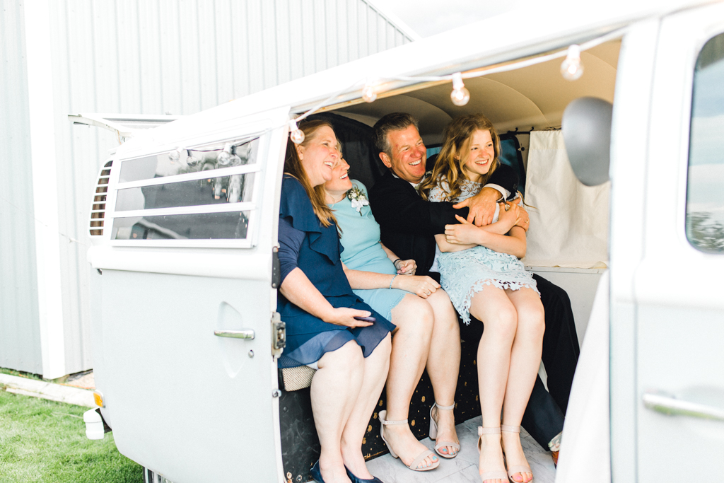 taco-bar-beautiful-outdoor-wedding-backyard-reception-summer-rexburg-idaho-anna-christine-photography-29.jpg