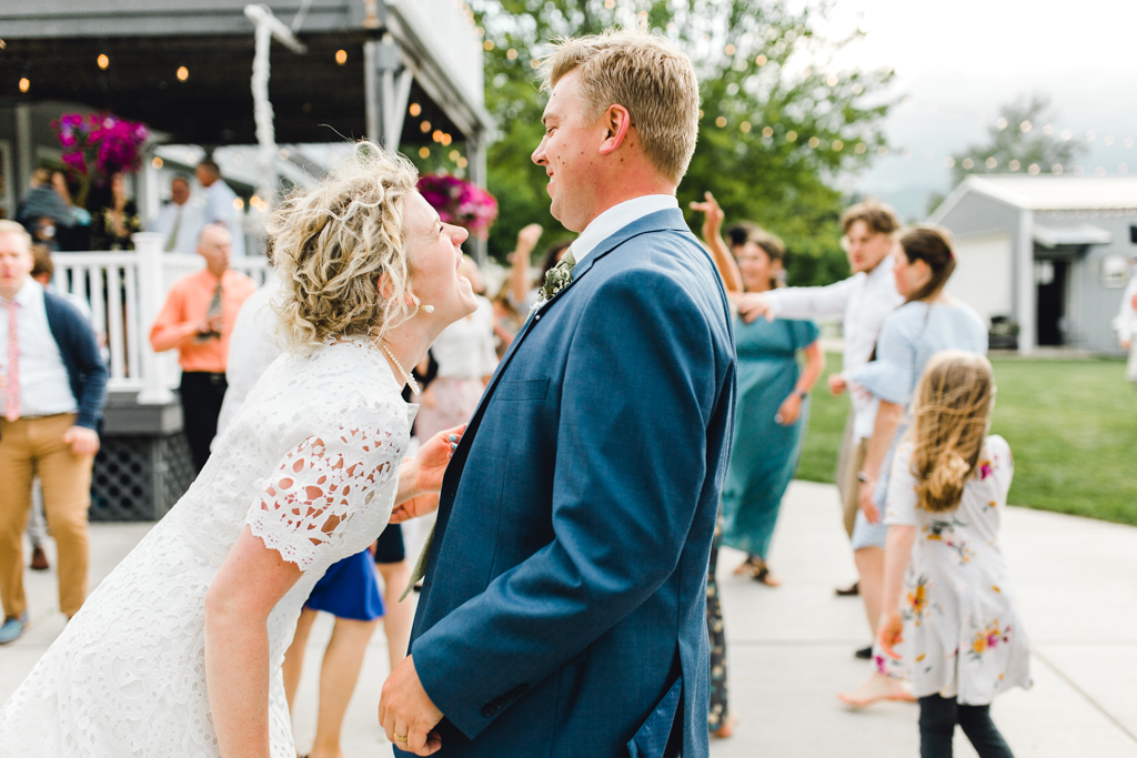 taco-bar-beautiful-outdoor-wedding-backyard-reception-summer-rexburg-idaho-anna-christine-photography-31.jpg