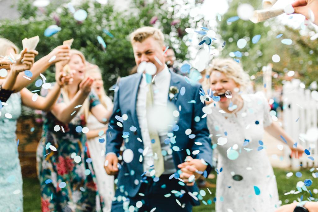 taco-bar-beautiful-outdoor-wedding-backyard-reception-summer-rexburg-idaho-anna-christine-photography-32.jpg