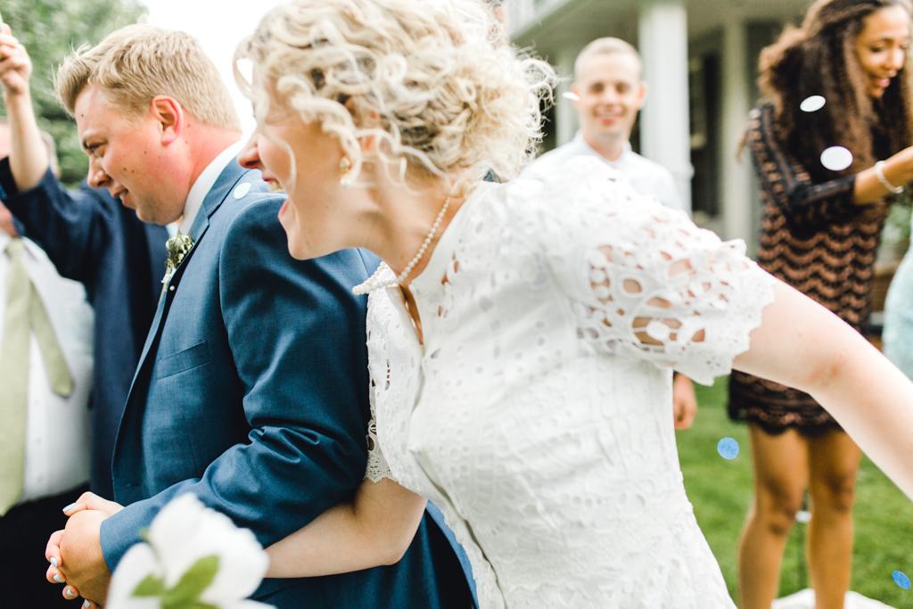 taco-bar-beautiful-outdoor-wedding-backyard-reception-summer-rexburg-idaho-anna-christine-photography-34.jpg
