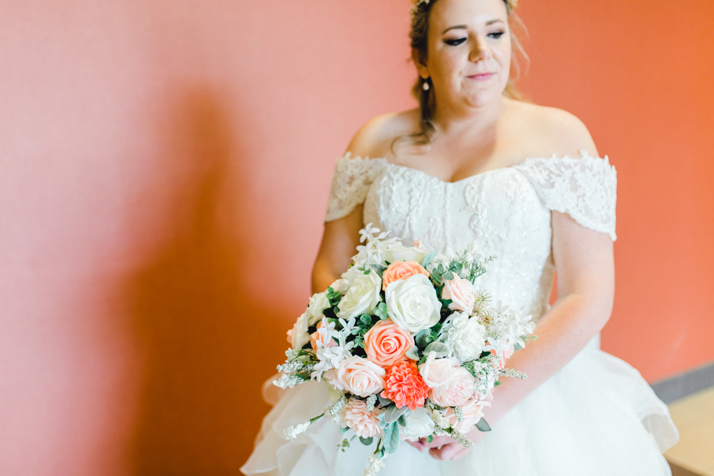 idahofallsweddingphotographer-anna-christine-photo-gunsngear-hotelwedding-10.jpg