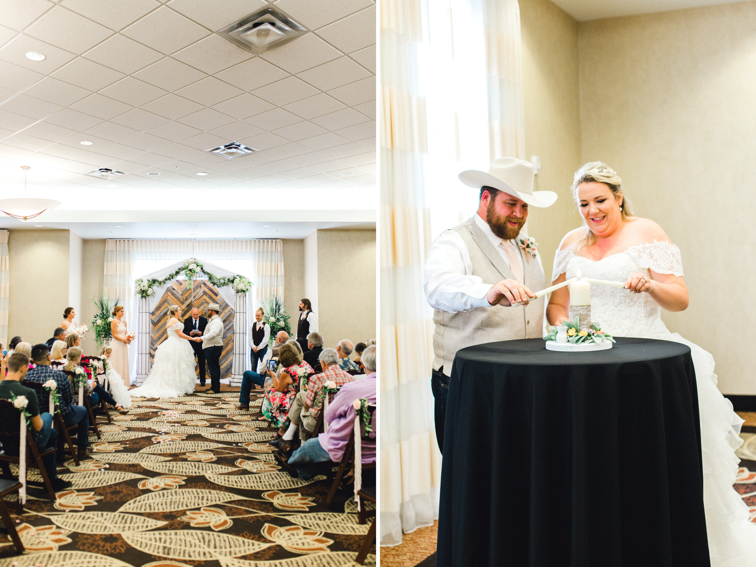 idahofallsweddingphotographer-hotelwedding3.jpg