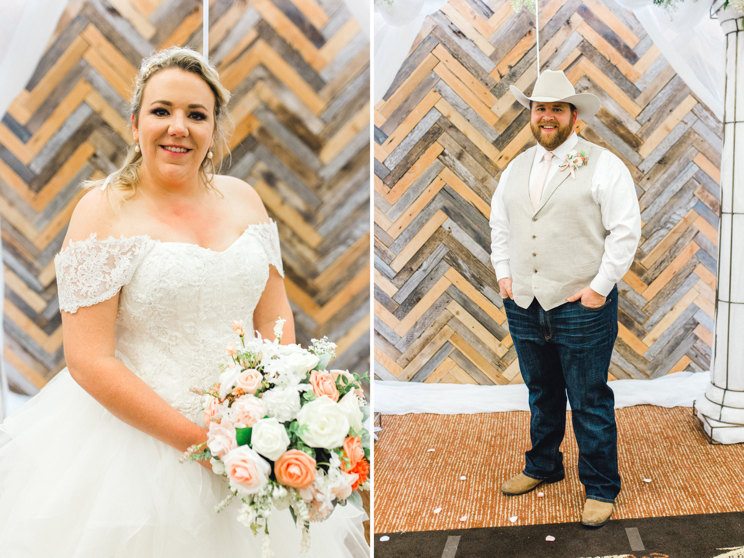 idahofallsweddingphotographer-hotelwedding6.jpg