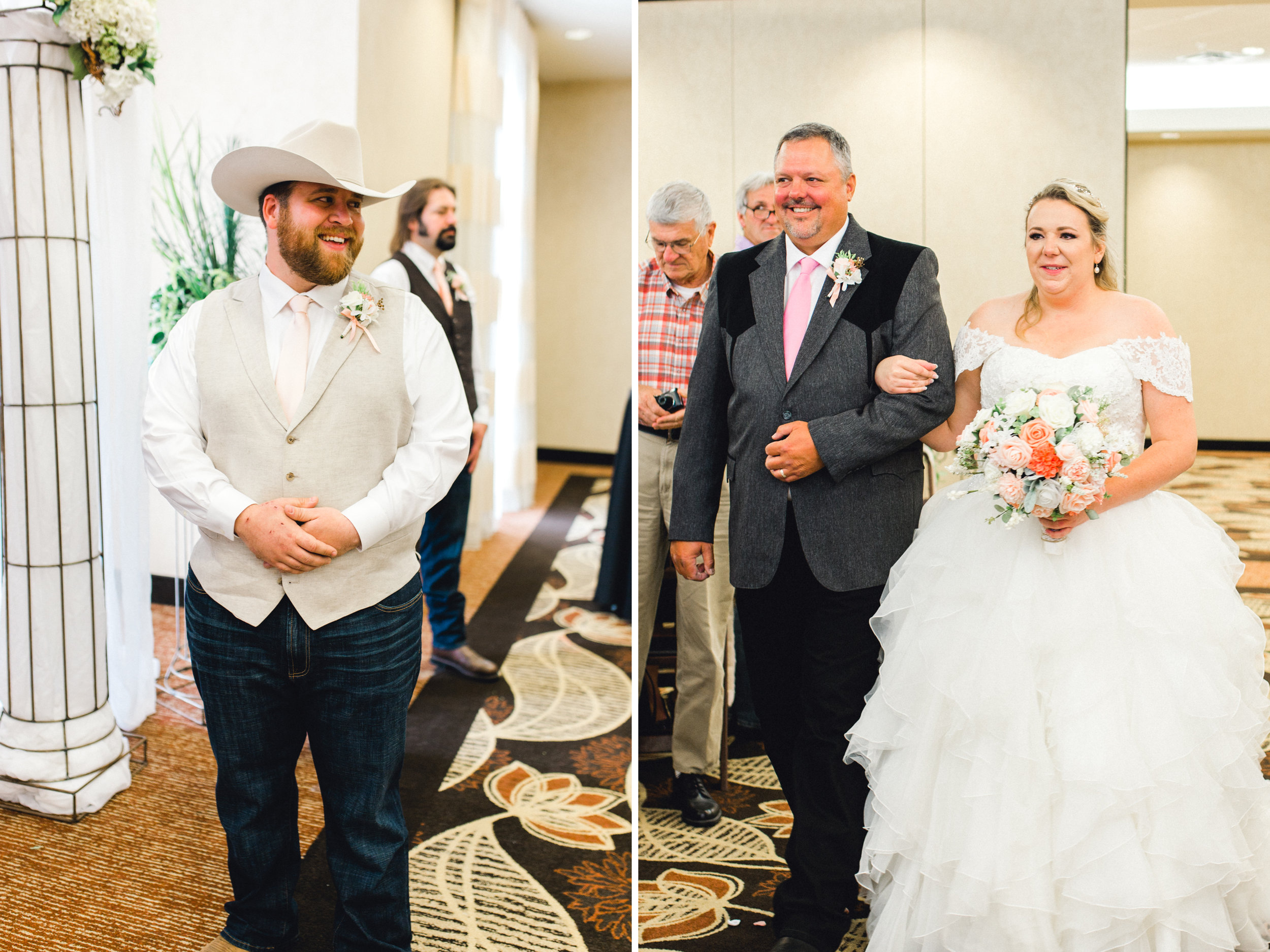 idahofallsweddingphotographer-hotelwedding8.jpg