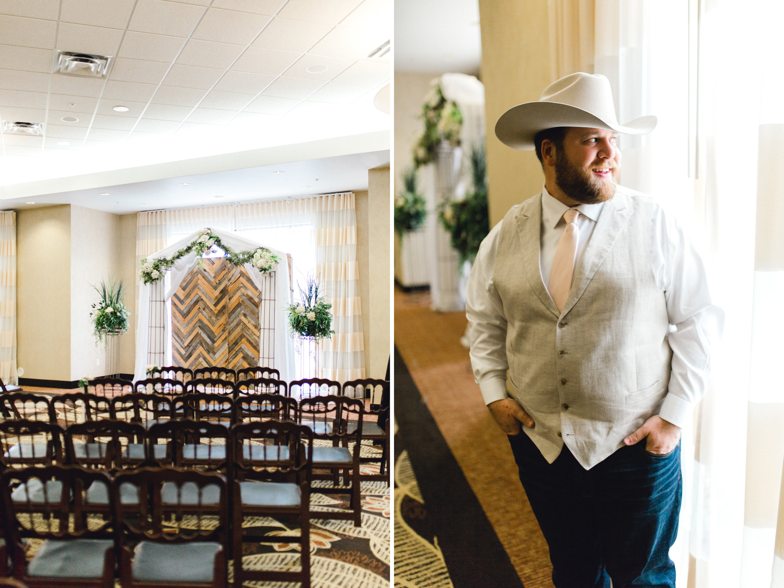 idahofallsweddingphotographer-hotelwedding10.jpg