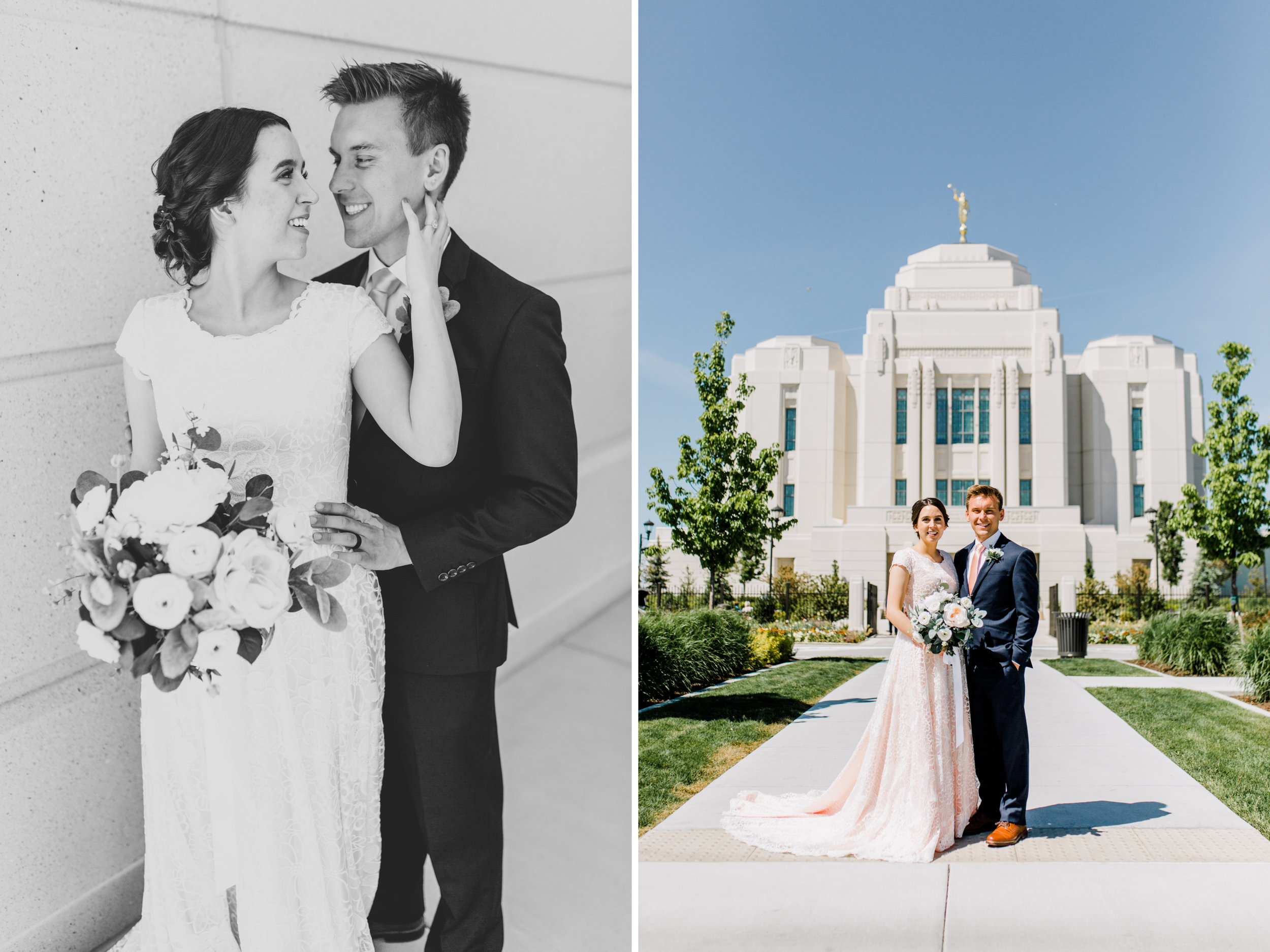 lds-meridian-temple-wedding-photographer-anna-christine-photography-rexburg9.jpg