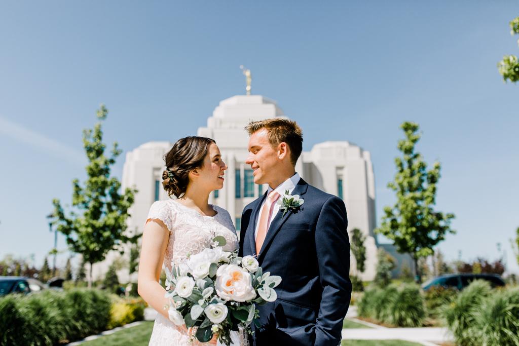 meridian-idaho-lds-wedding-temple-photographer-11.jpg