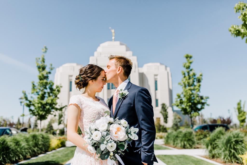 meridian-idaho-lds-wedding-temple-photographer-12.jpg
