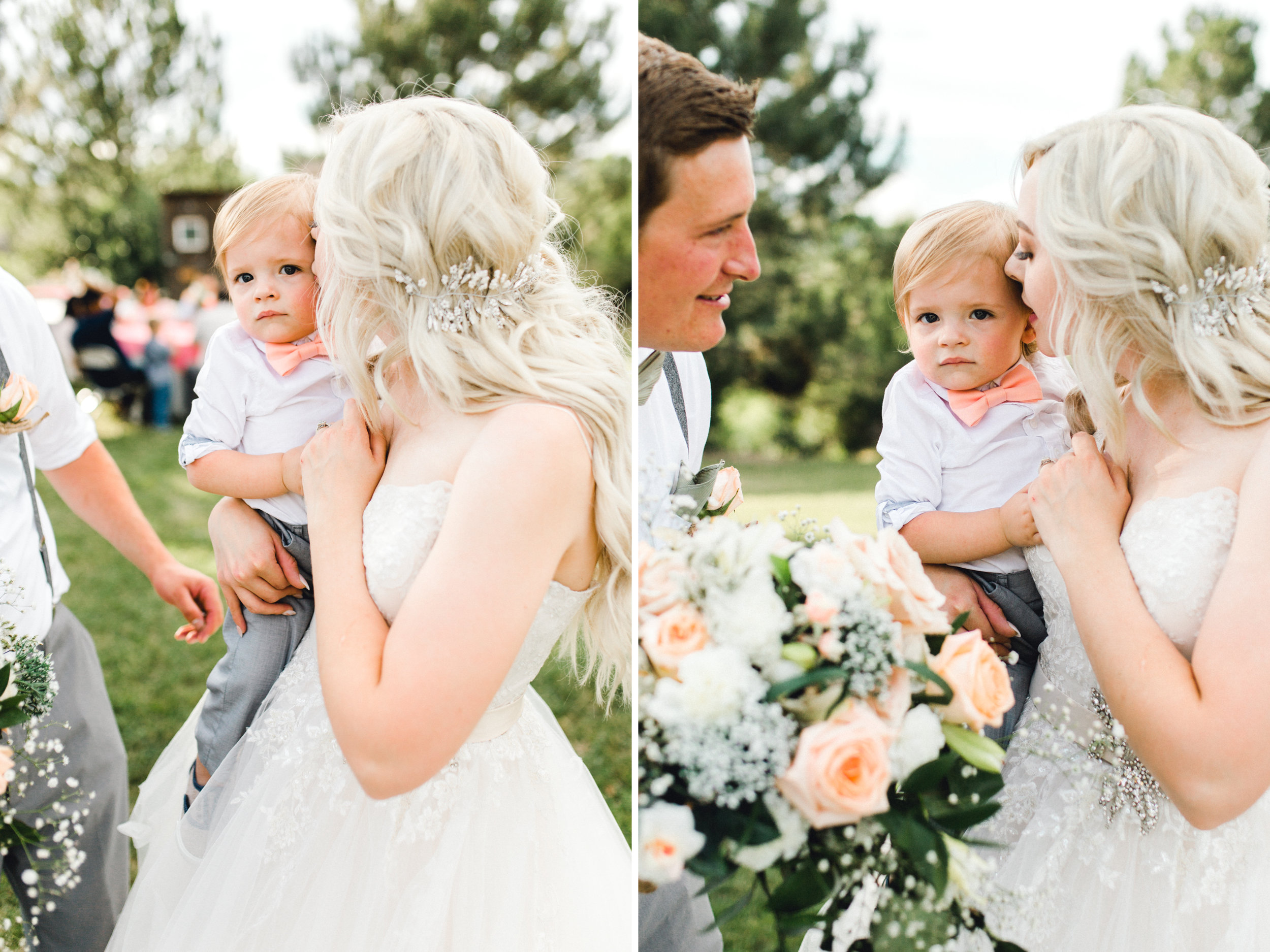 country-outdoor-rustic-wedding-tetons-idaho-anna-christine-photo-2.jpg