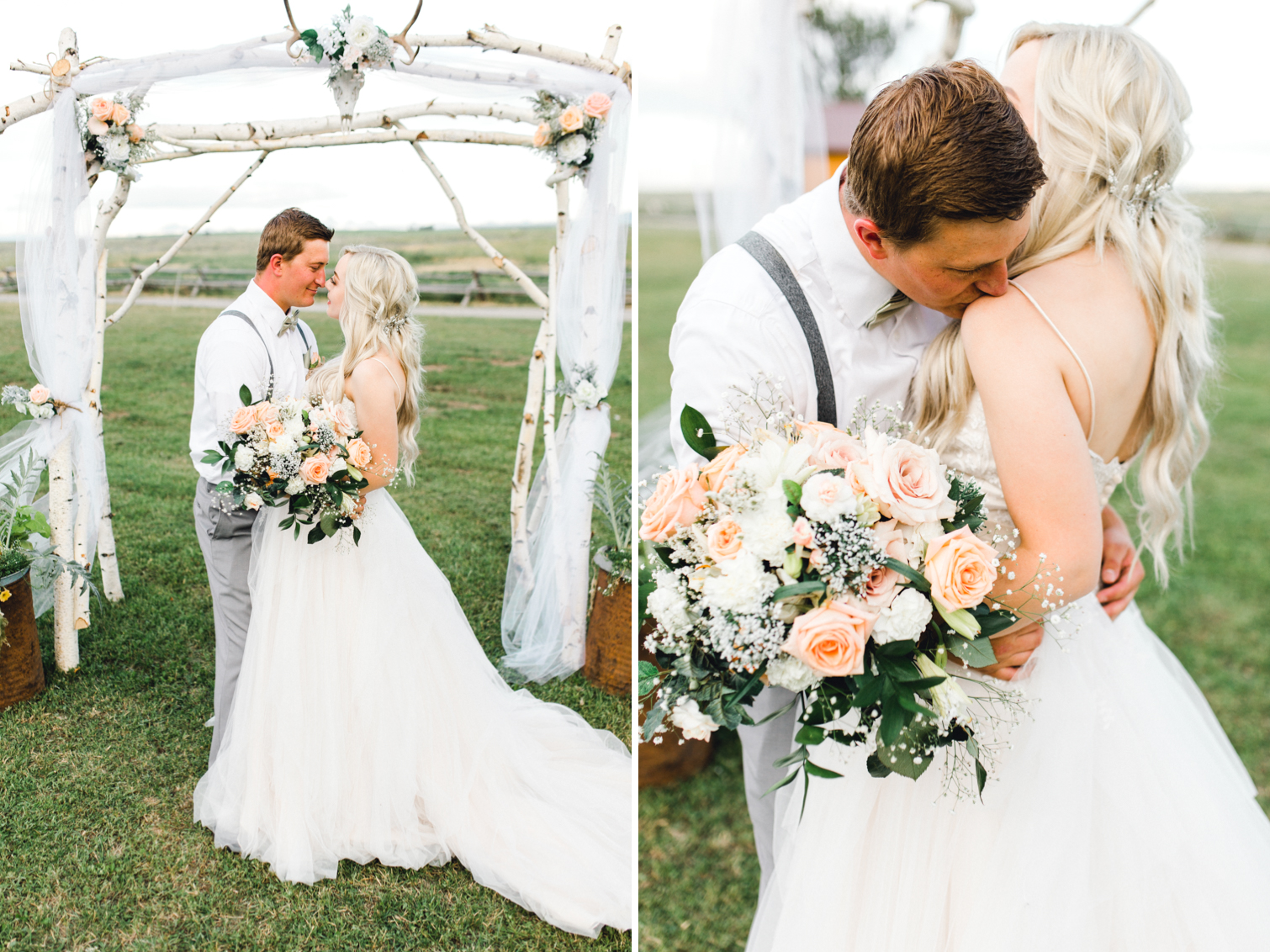 country-outdoor-rustic-wedding-tetons-idaho-anna-christine-photo-4.jpg