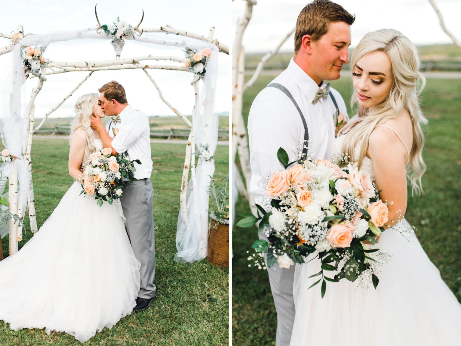 country-outdoor-rustic-wedding-tetons-idaho-anna-christine-photo-5.jpg