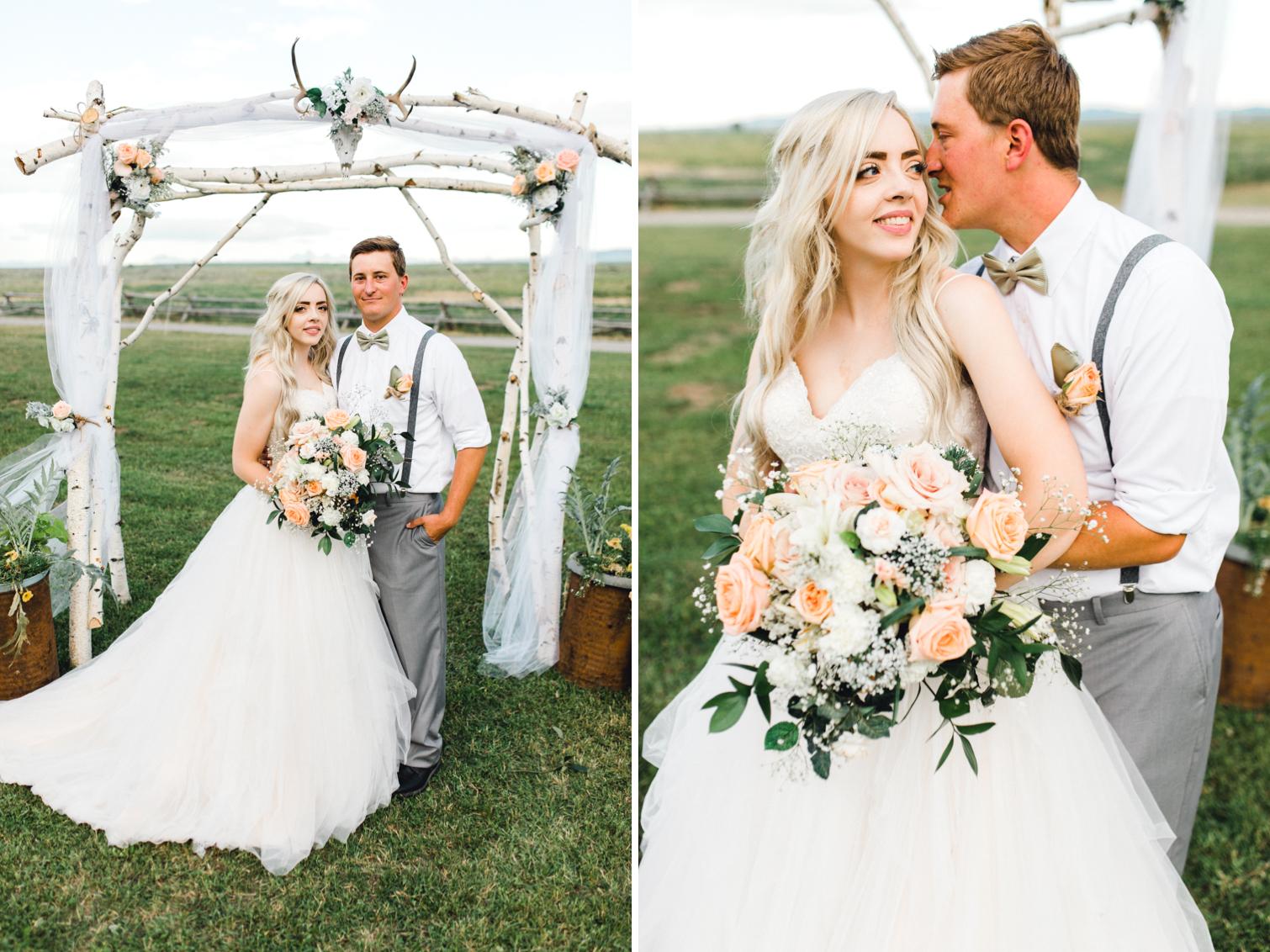 country-outdoor-rustic-wedding-tetons-idaho-anna-christine-photo-6.jpg