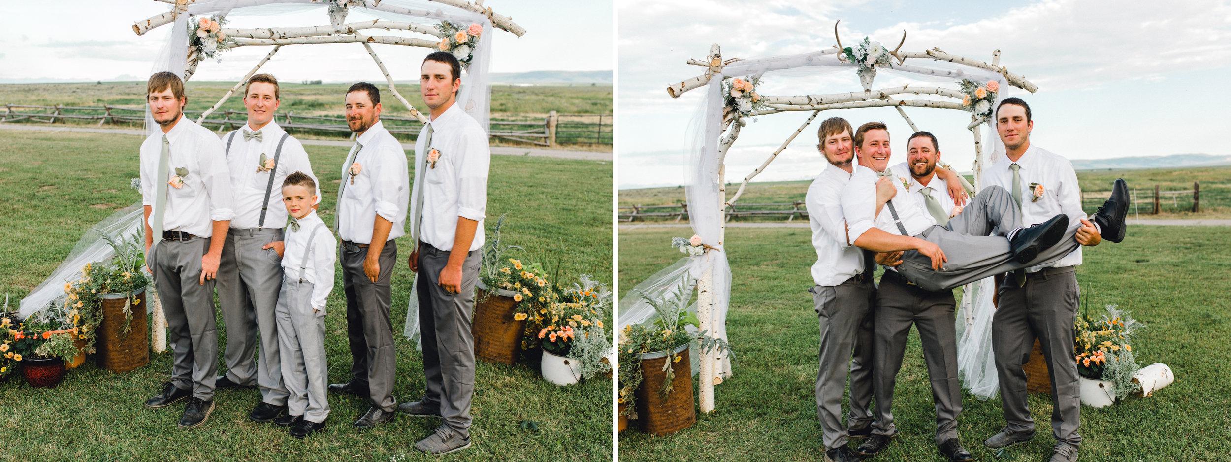 country-outdoor-rustic-wedding-tetons-idaho-anna-christine-photo-7.jpg