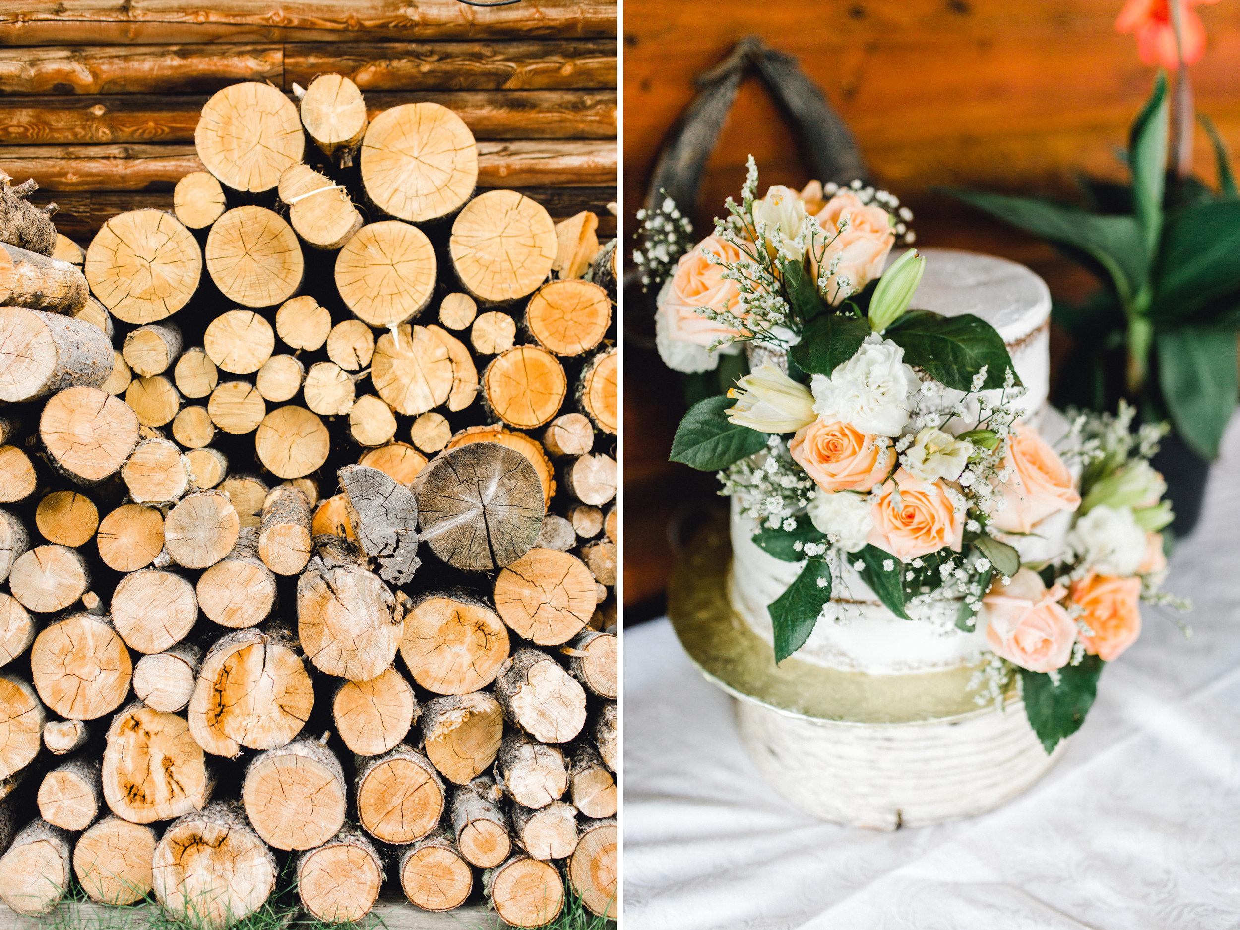 country-outdoor-rustic-wedding-tetons-idaho-anna-christine-photo-8.jpg