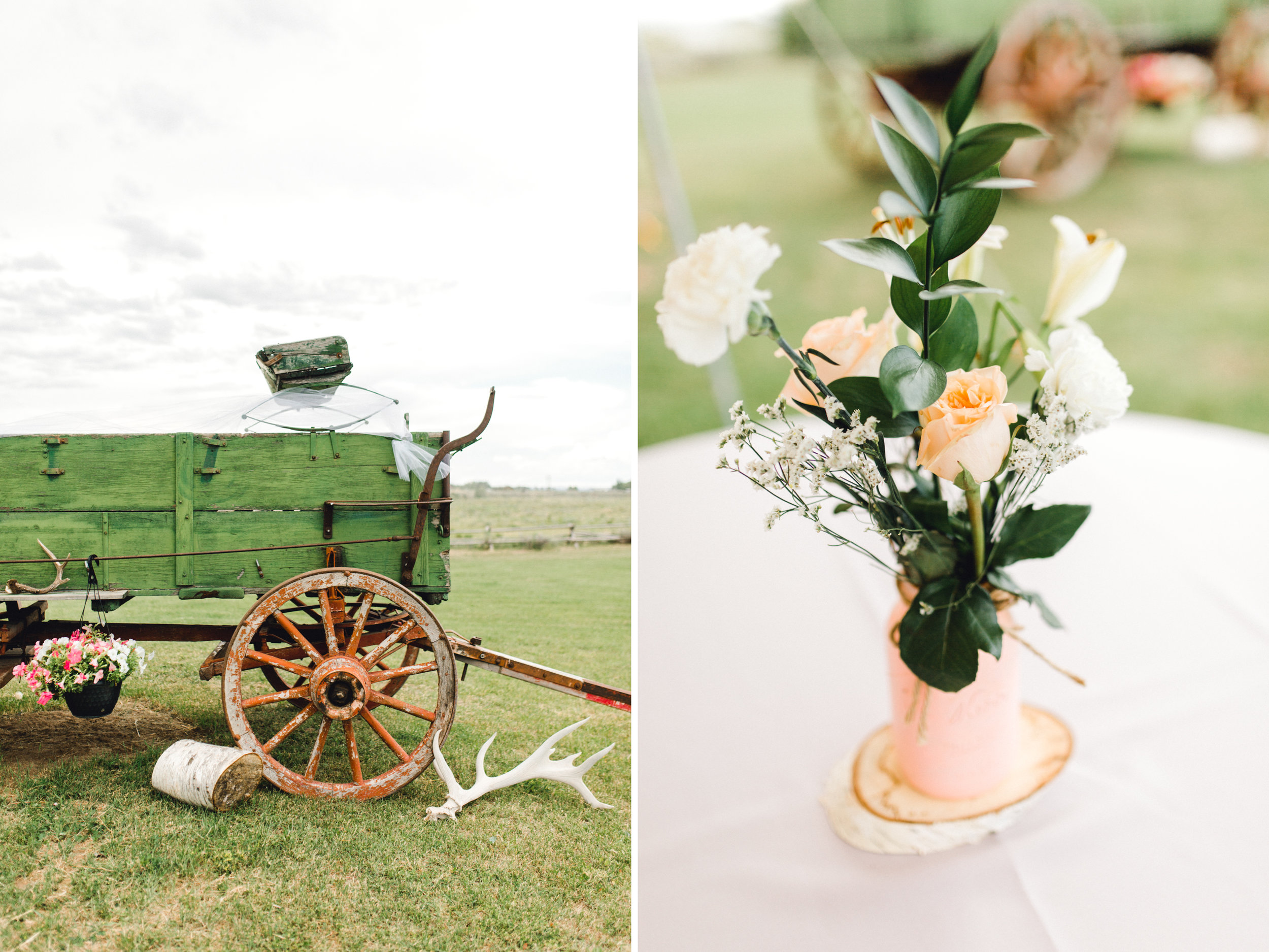 country-outdoor-rustic-wedding-tetons-idaho-anna-christine-photo-9.jpg