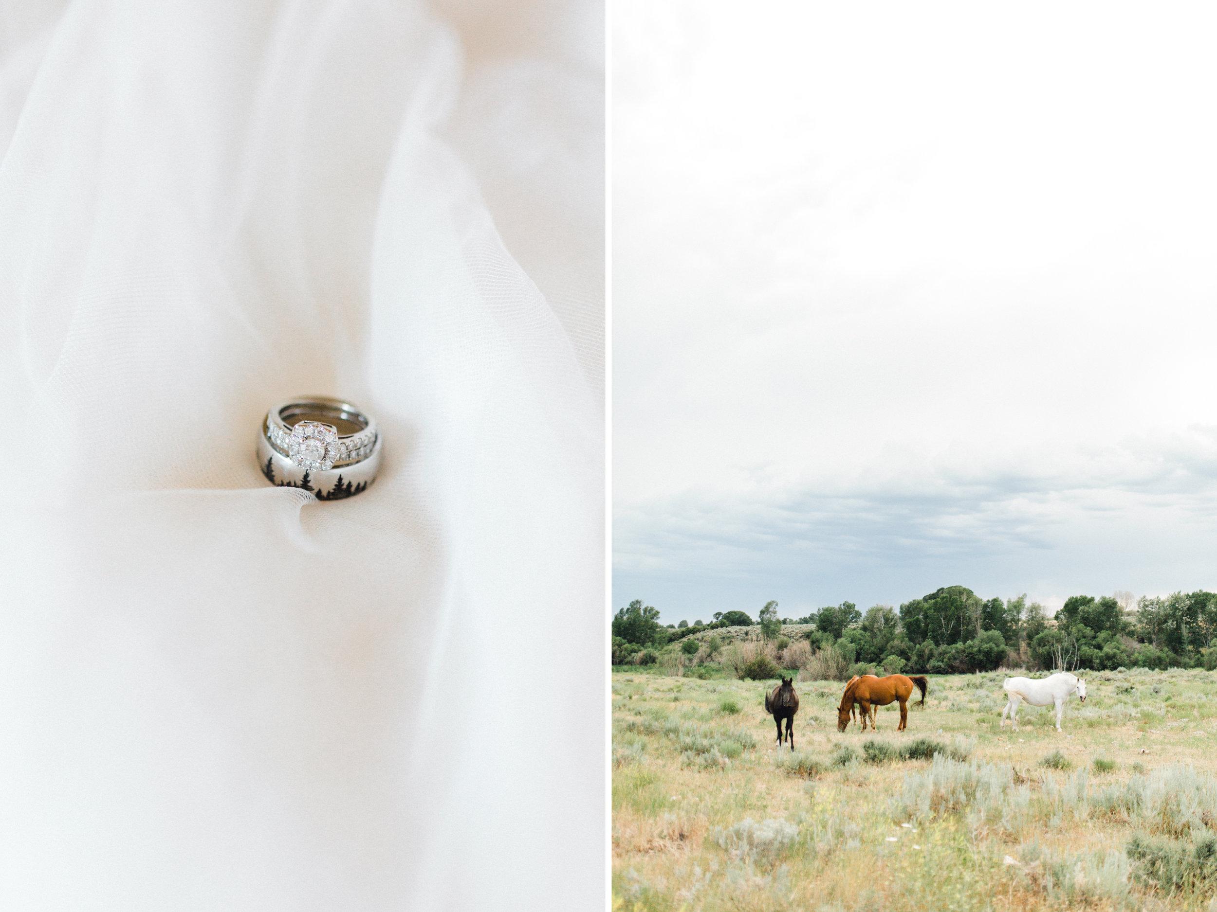 country-outdoor-rustic-wedding-tetons-idaho-anna-christine-photo-11.jpg