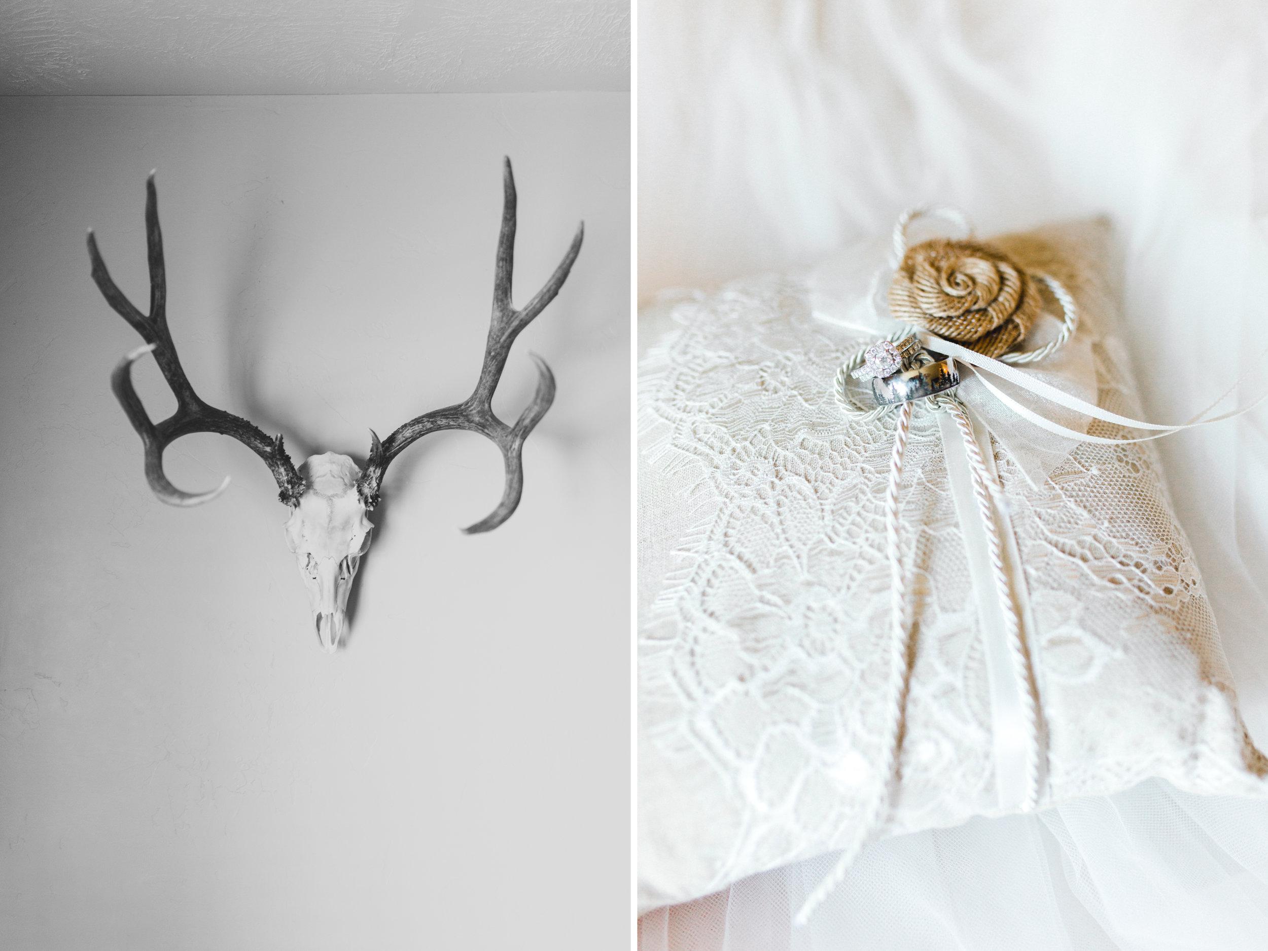 country-outdoor-rustic-wedding-tetons-idaho-anna-christine-photo-12.jpg