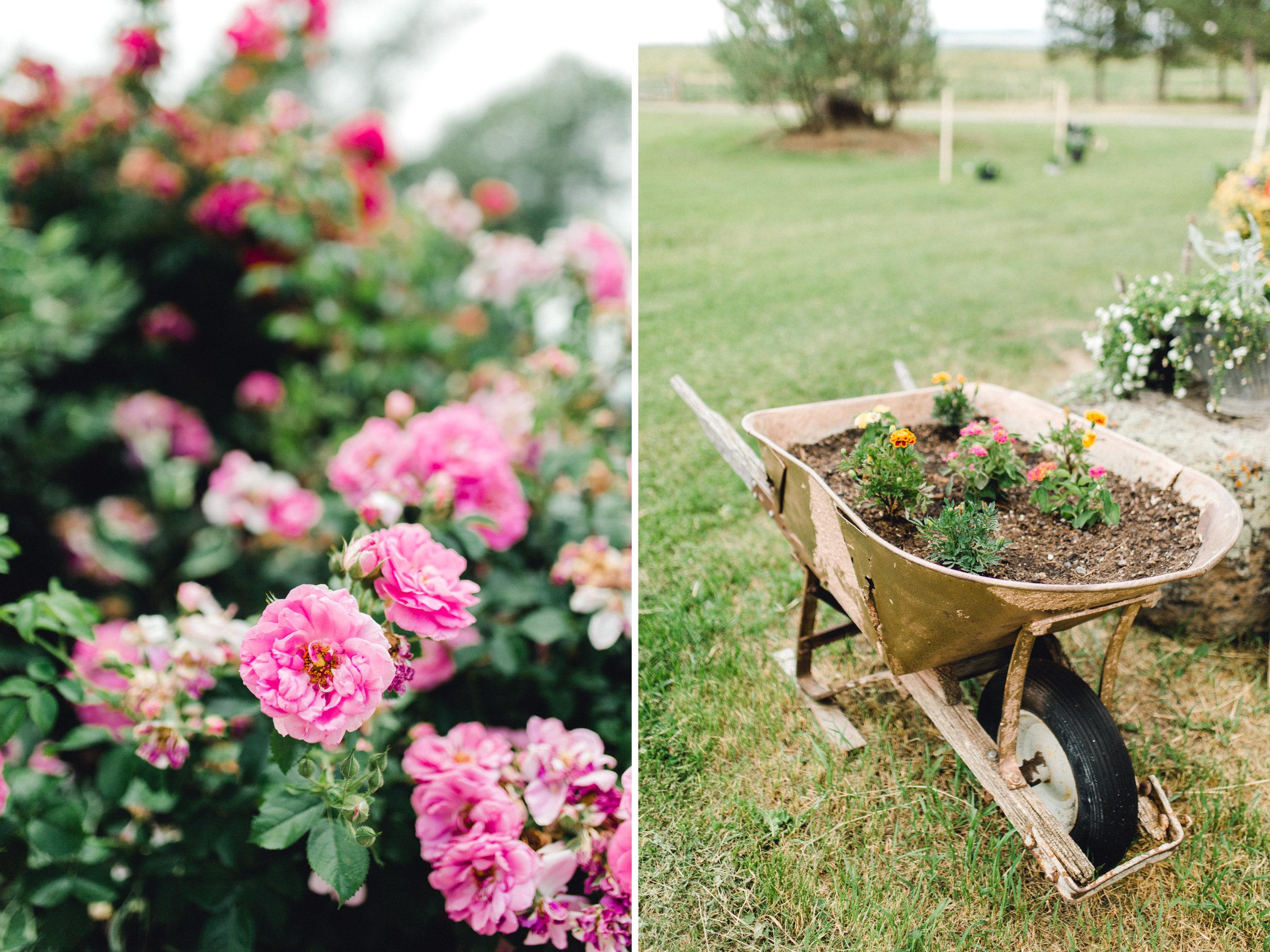 country-outdoor-rustic-wedding-tetons-idaho-anna-christine-photo-13.jpg