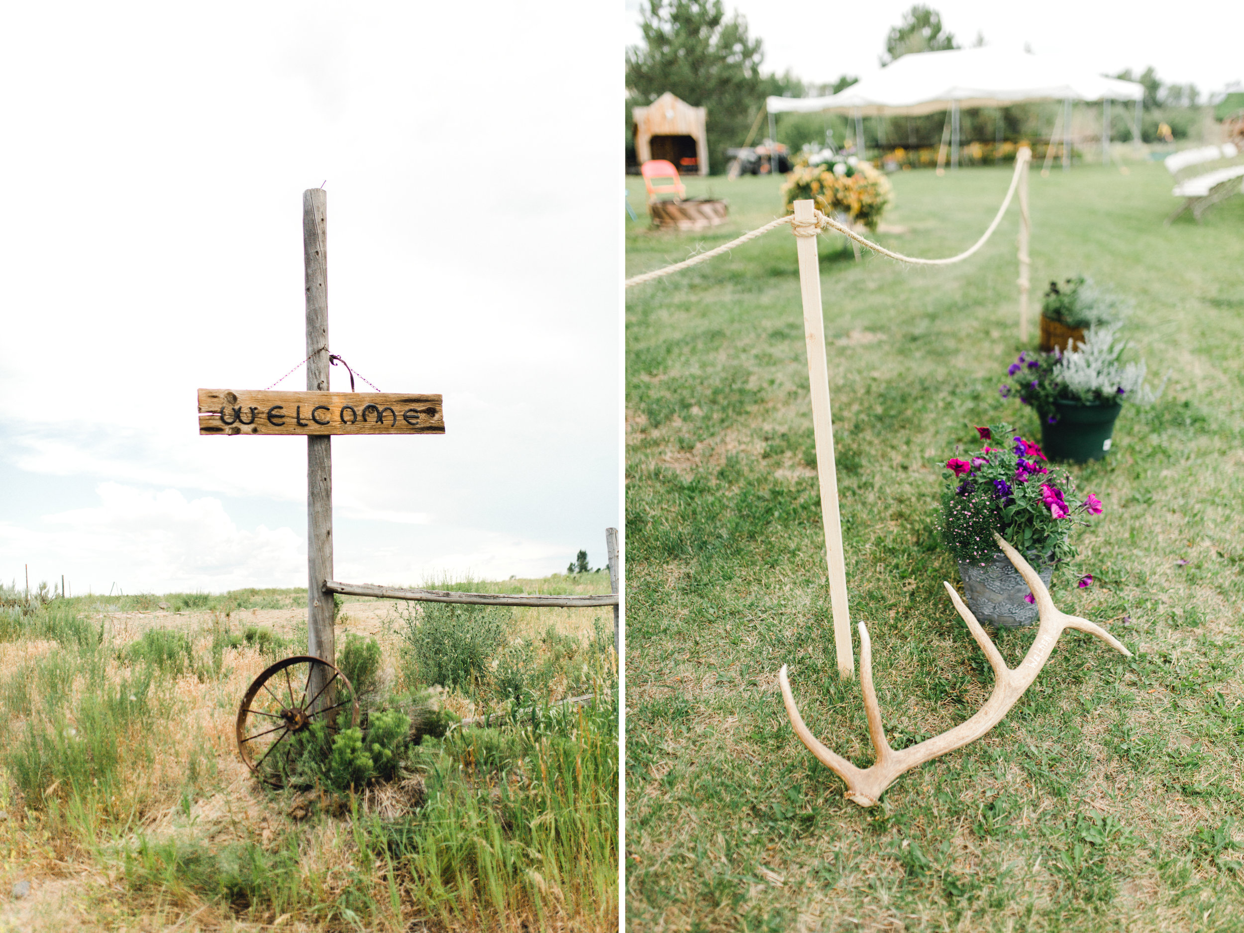 country-outdoor-rustic-wedding-tetons-idaho-anna-christine-photo-14.jpg