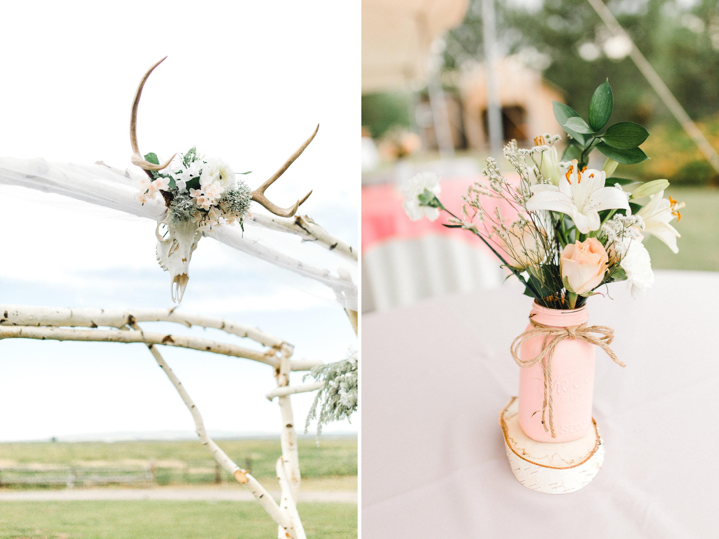 country-outdoor-rustic-wedding-tetons-idaho-anna-christine-photo-15.jpg