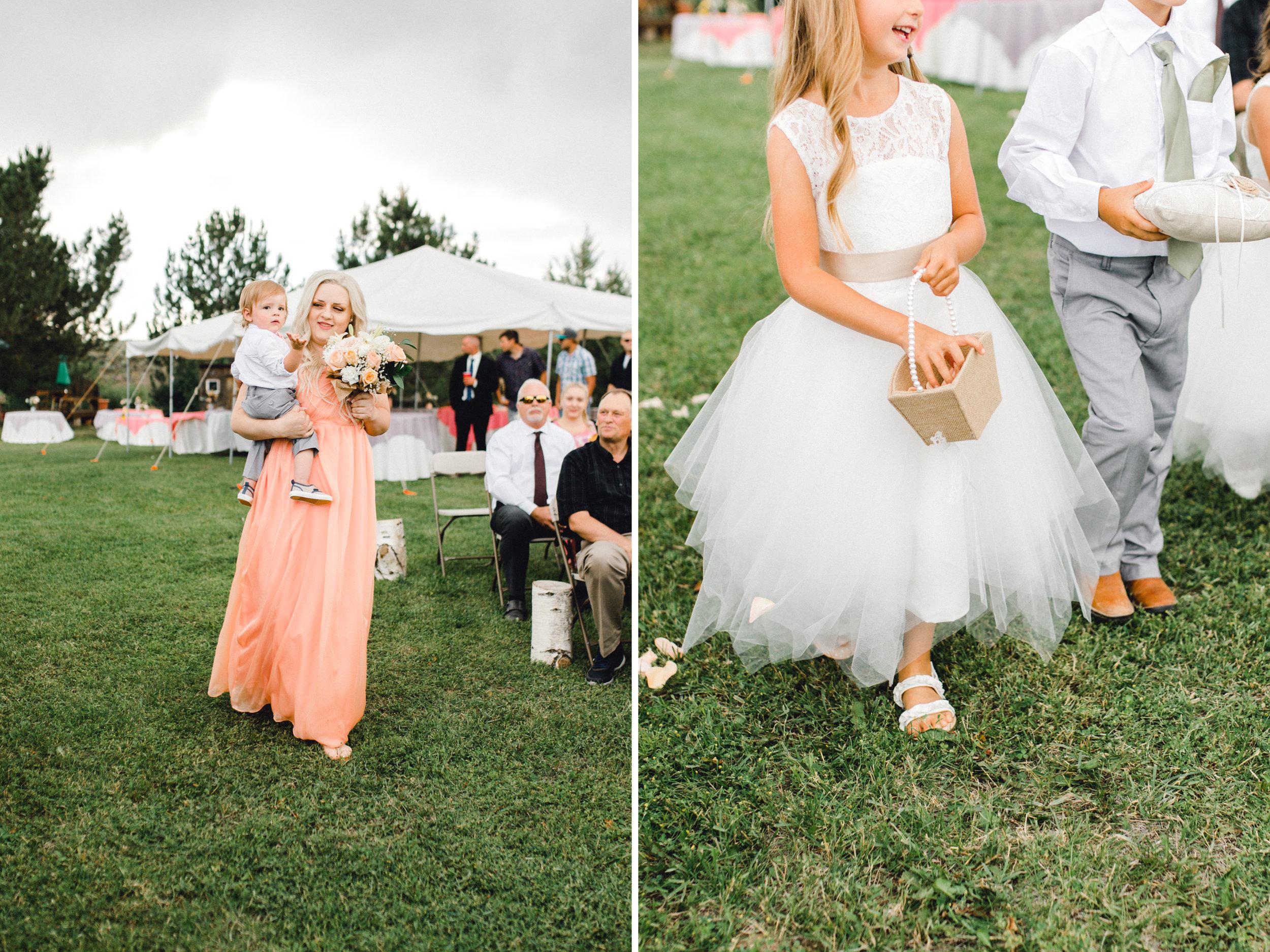 country-outdoor-rustic-wedding-tetons-idaho-anna-christine-photo-16.jpg