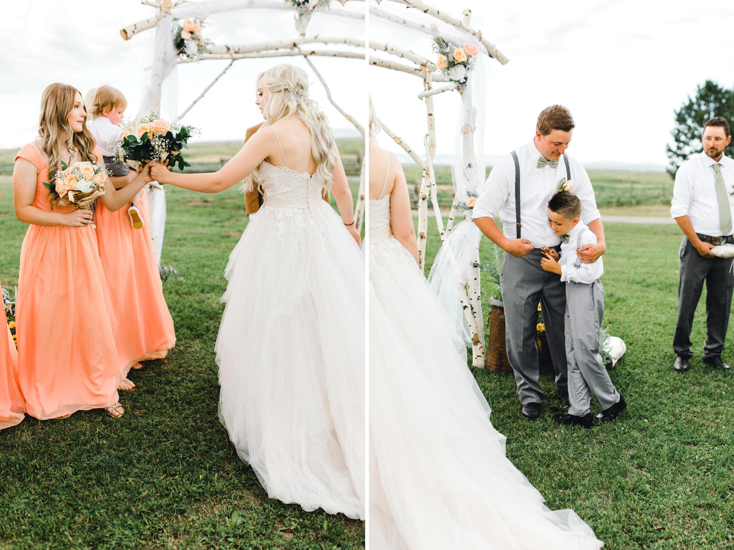 country-outdoor-rustic-wedding-tetons-idaho-anna-christine-photo-18.jpg