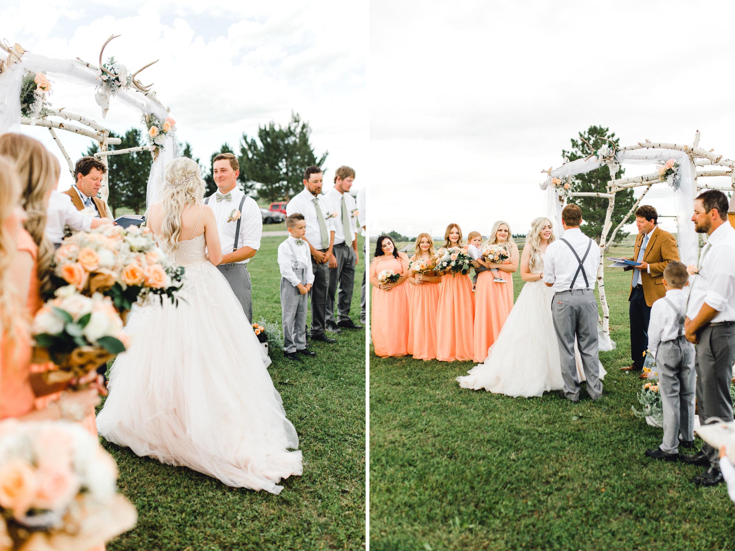 country-outdoor-rustic-wedding-tetons-idaho-anna-christine-photo-19.jpg