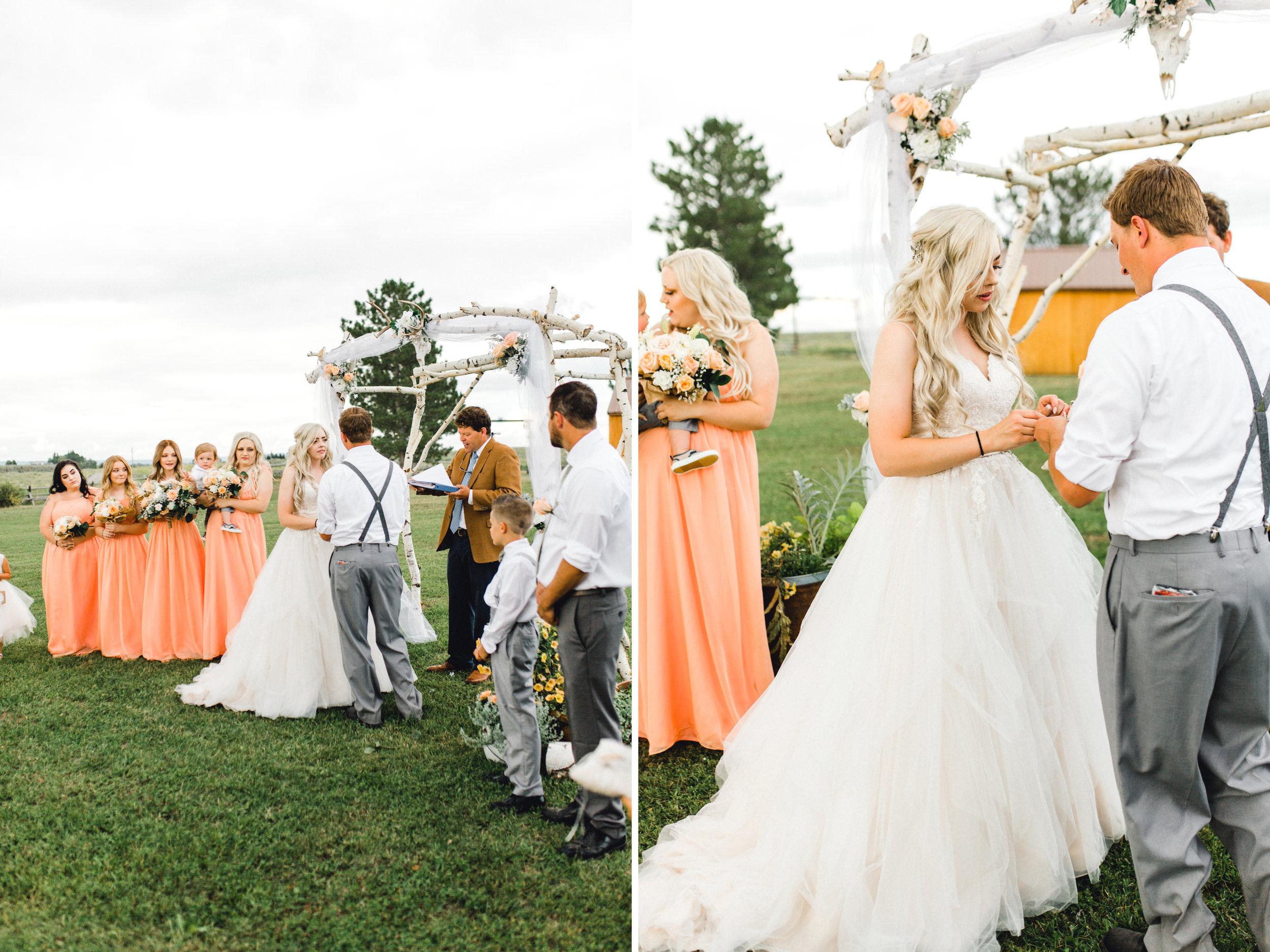 country-outdoor-rustic-wedding-tetons-idaho-anna-christine-photo-20.jpg