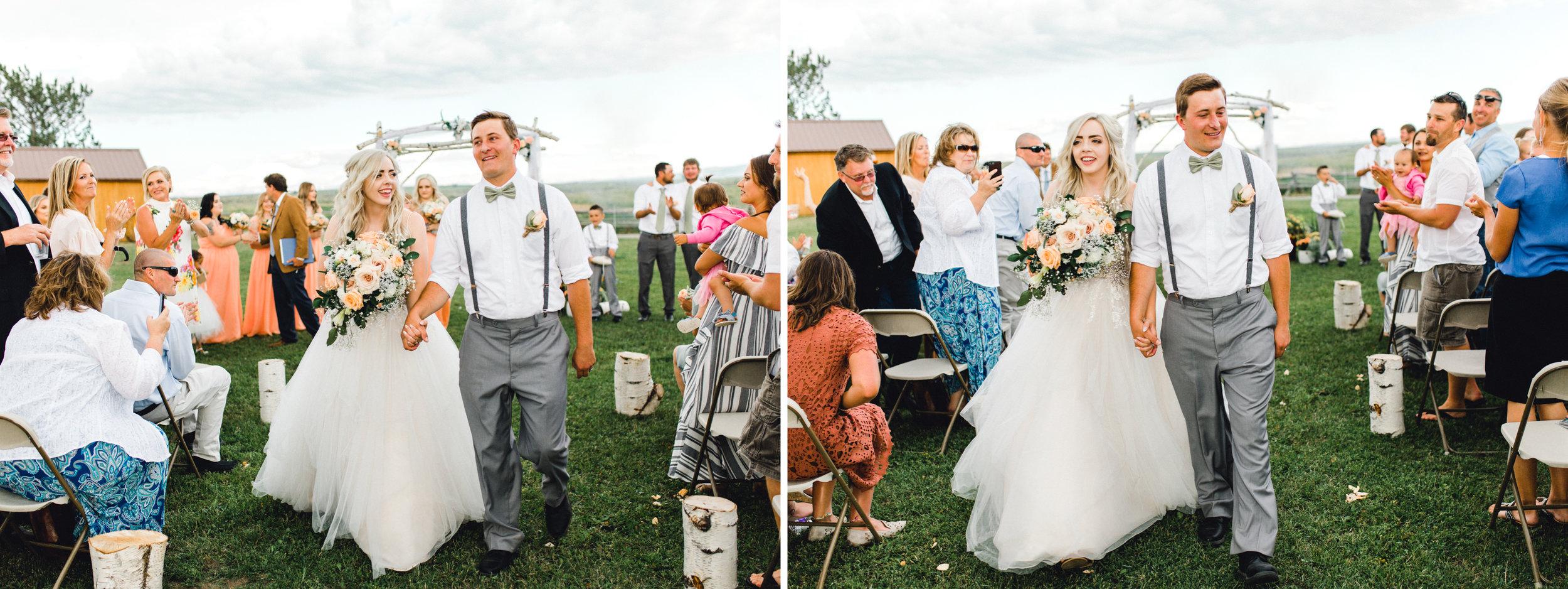 country-outdoor-rustic-wedding-tetons-idaho-anna-christine-photo-21.jpg