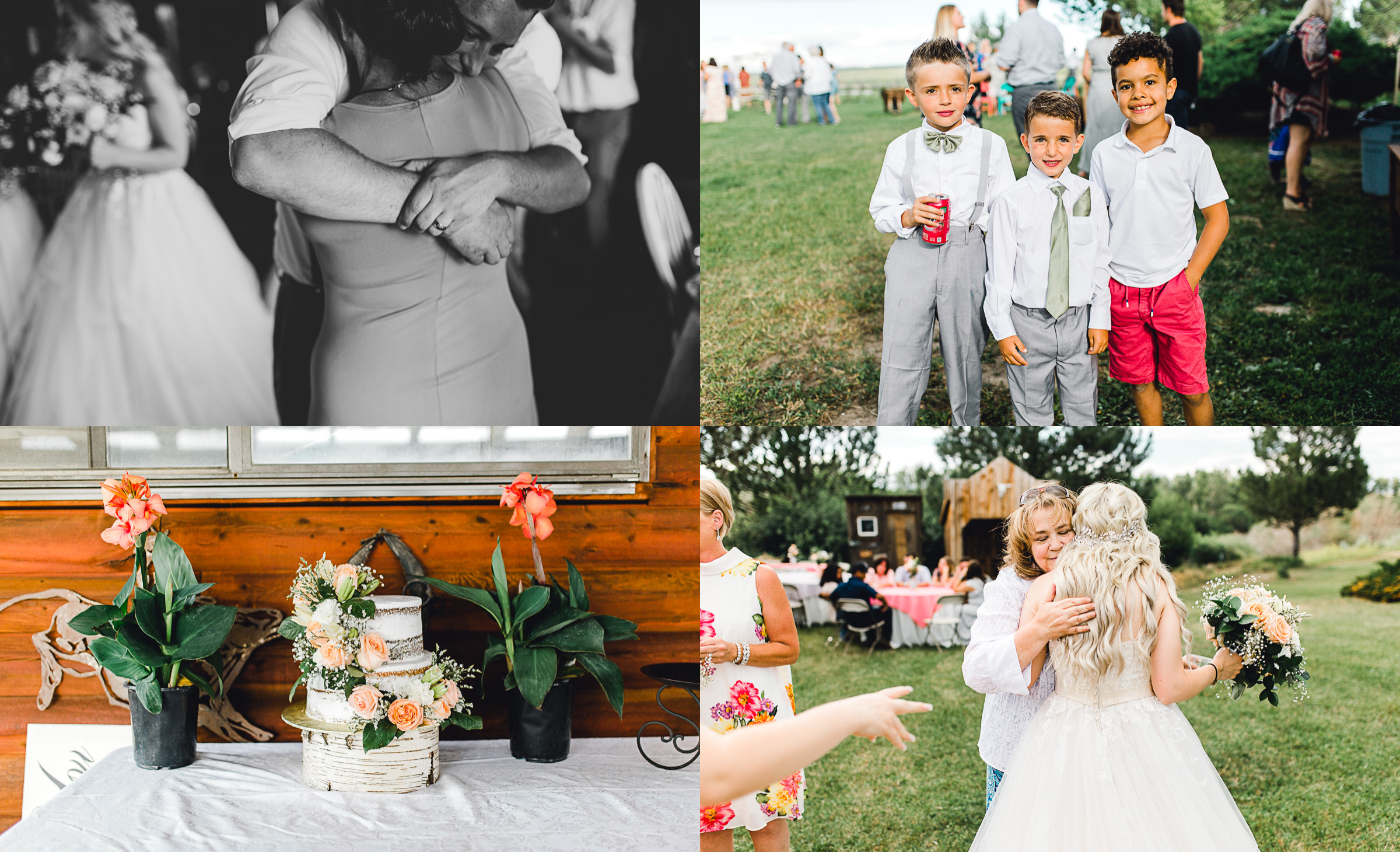 country-outdoor-rustic-wedding-tetons-idaho-anna-christine-photo-22.jpg