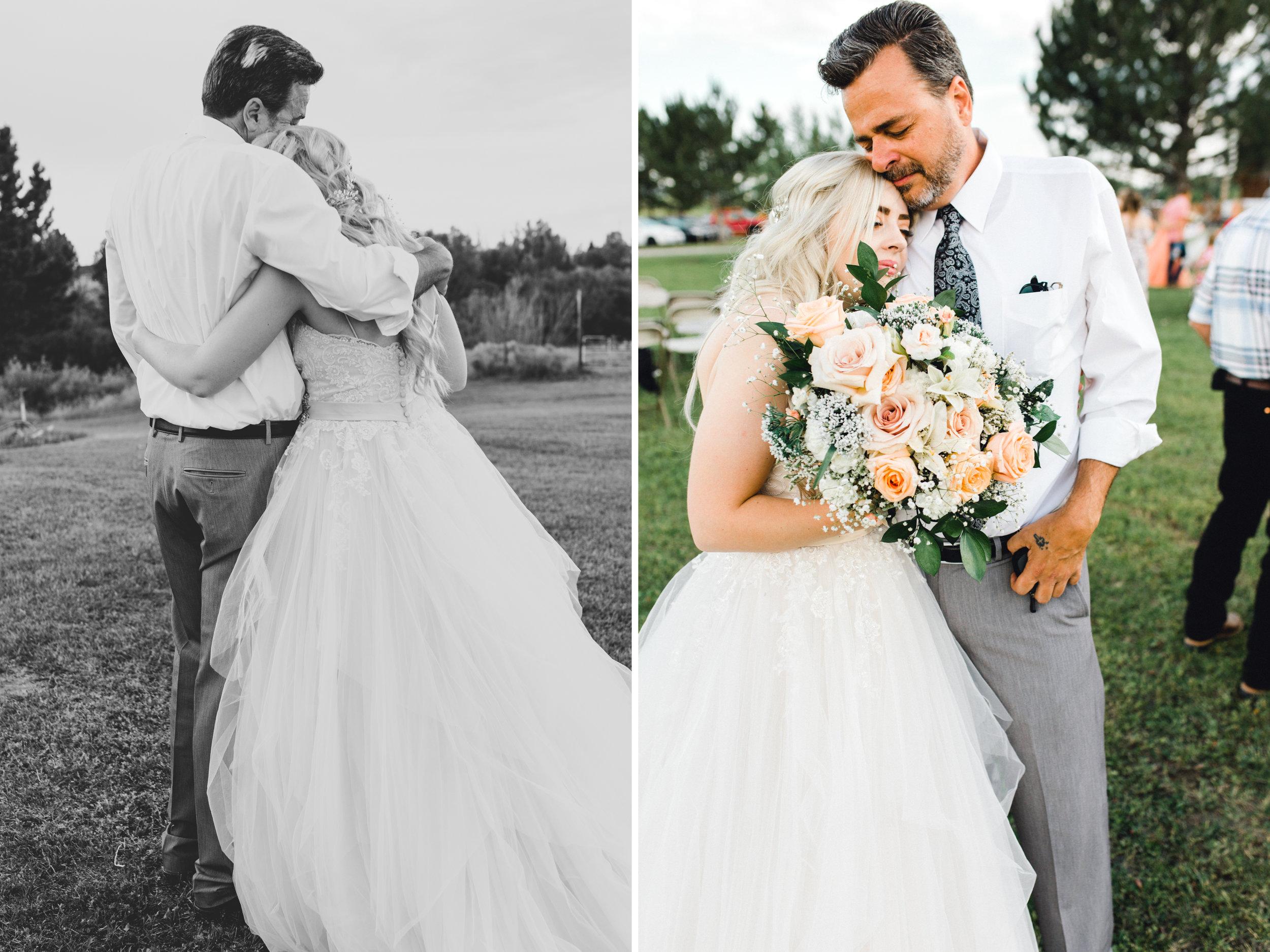 country-outdoor-rustic-wedding-tetons-idaho-anna-christine-photo-23.jpg