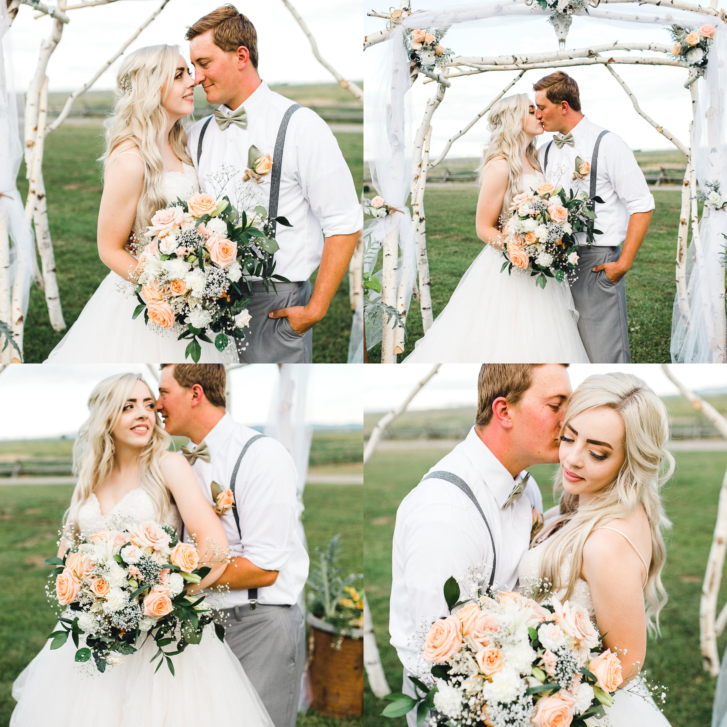 country-outdoor-rustic-wedding-tetons-idaho-anna-christine-photo-24.jpg
