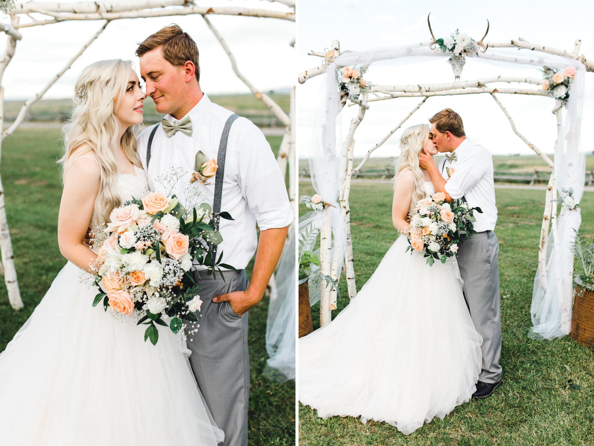country-outdoor-rustic-wedding-tetons-idaho-anna-christine-photo-25.jpg