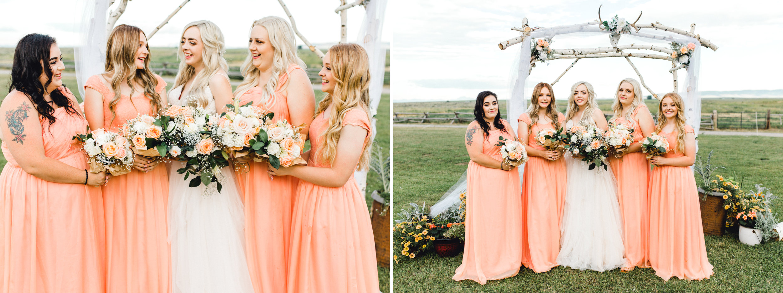 country-outdoor-rustic-wedding-tetons-idaho-anna-christine-photo-26.jpg