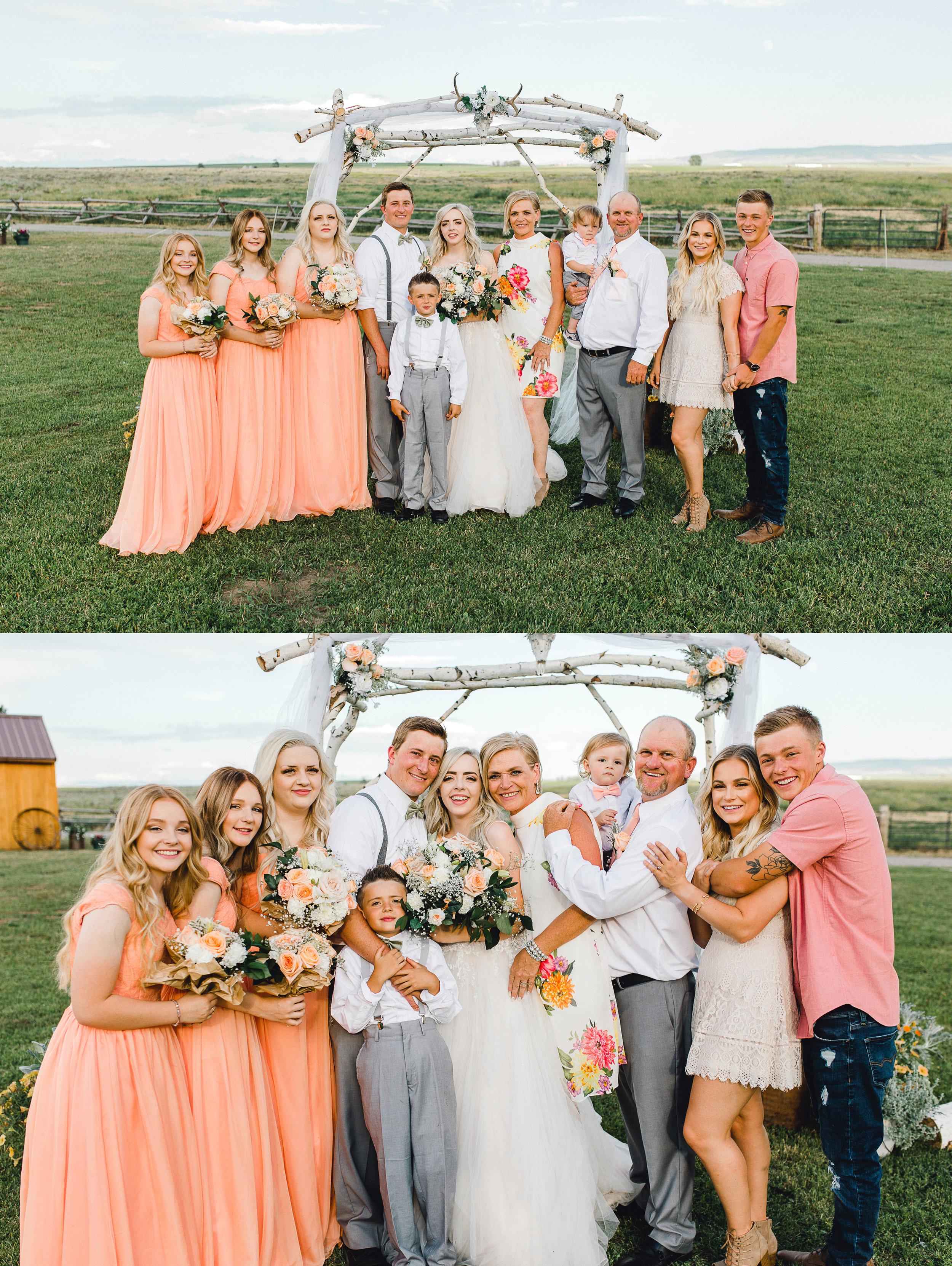 country-outdoor-rustic-wedding-tetons-idaho-anna-christine-photo-28.jpg