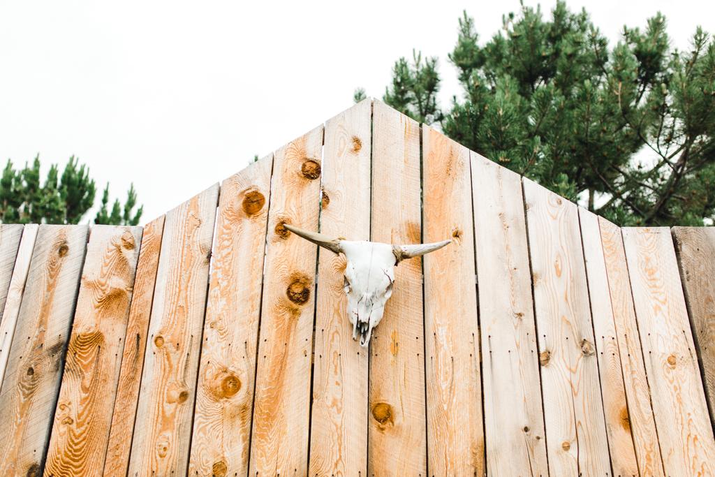 country-outdoor-rustic-wedding-tetons-rexburg-idaho-anna-christine-photo-4.jpg