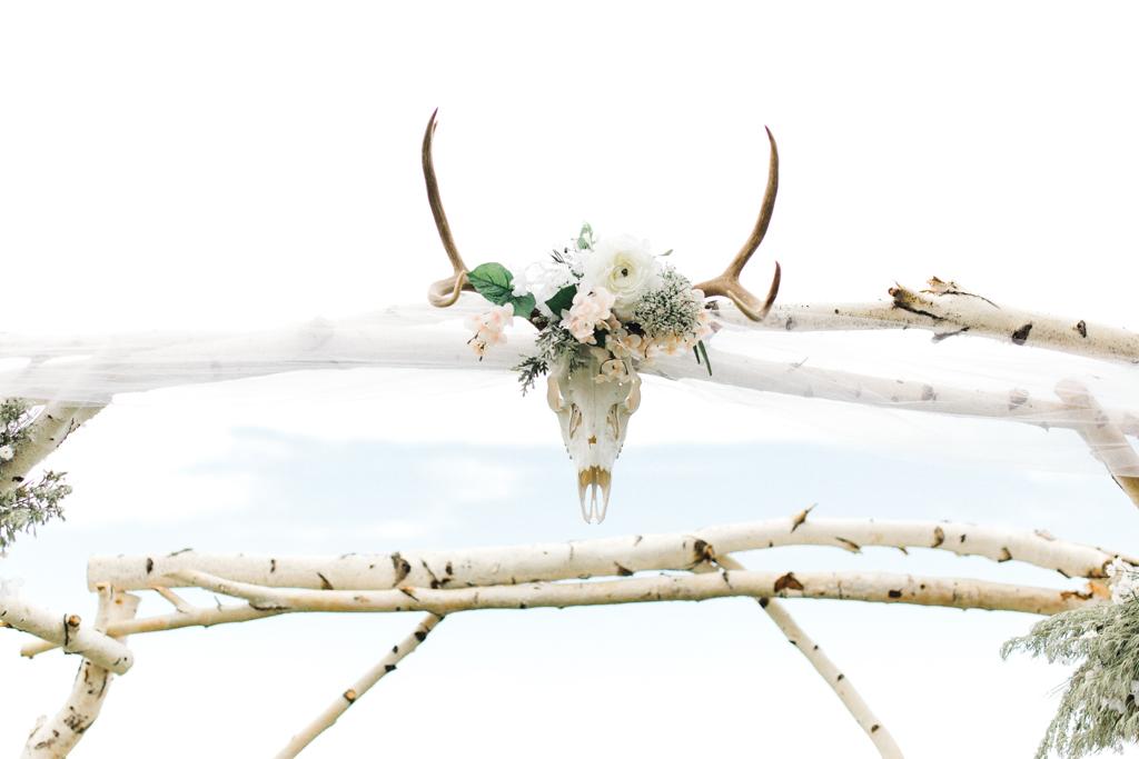 country-outdoor-rustic-wedding-tetons-rexburg-idaho-anna-christine-photo-5.jpg