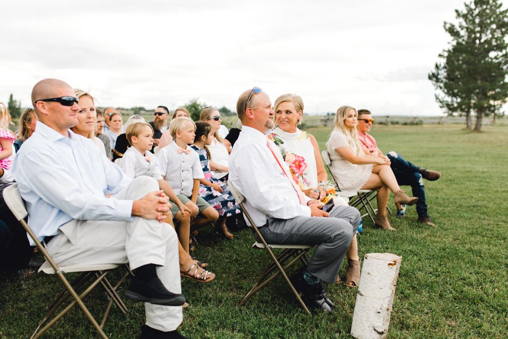 country-outdoor-rustic-wedding-tetons-rexburg-idaho-anna-christine-photo-8.jpg