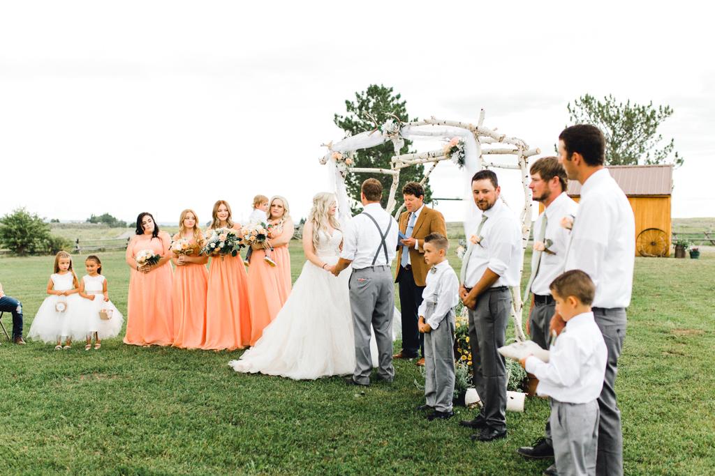 country-outdoor-rustic-wedding-tetons-rexburg-idaho-anna-christine-photo-10.jpg