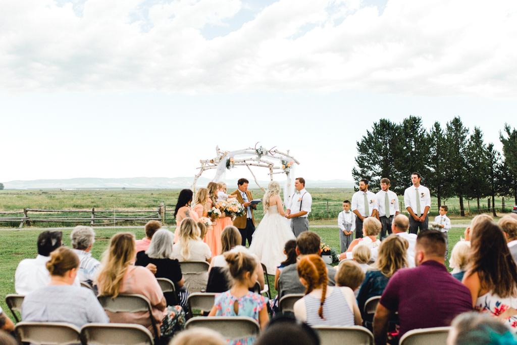 country-outdoor-rustic-wedding-tetons-rexburg-idaho-anna-christine-photo-11.jpg