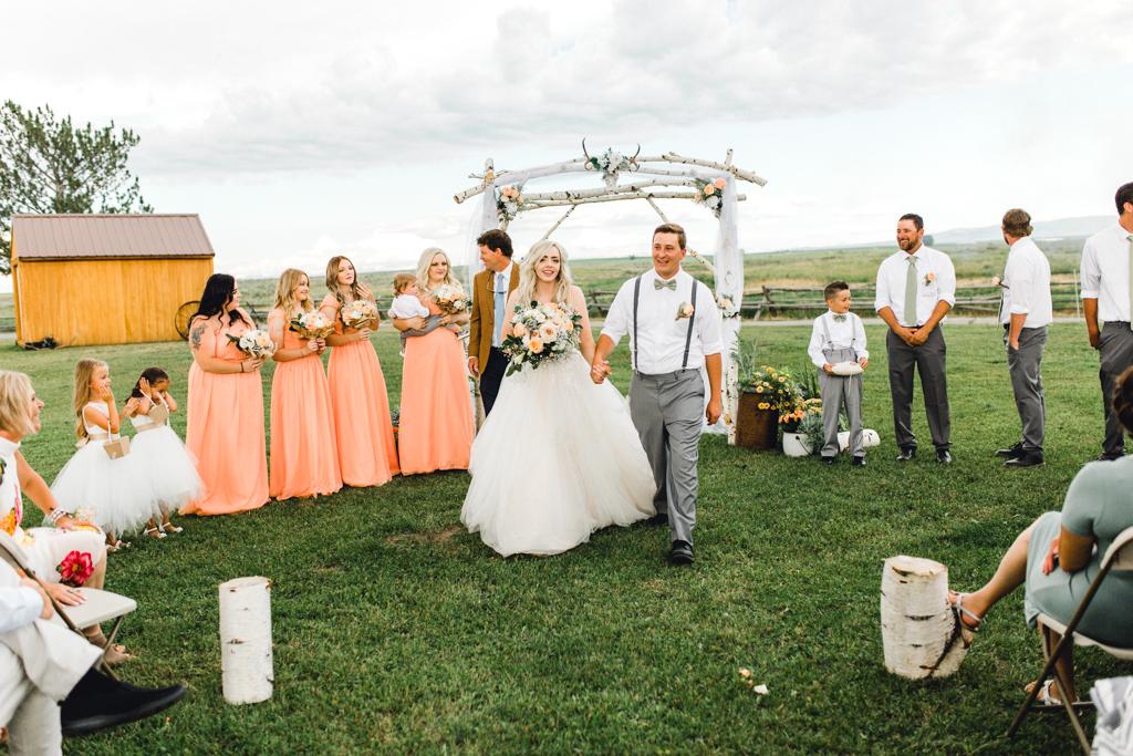 country-outdoor-rustic-wedding-tetons-rexburg-idaho-anna-christine-photo-12.jpg