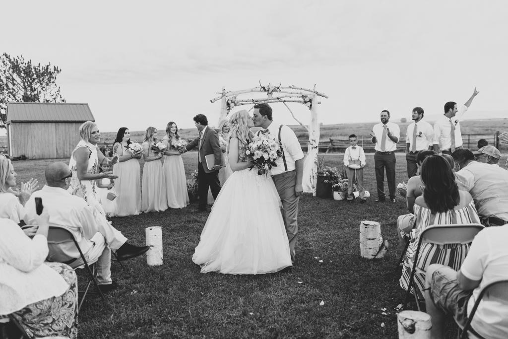 country-outdoor-rustic-wedding-tetons-rexburg-idaho-anna-christine-photo-15.jpg