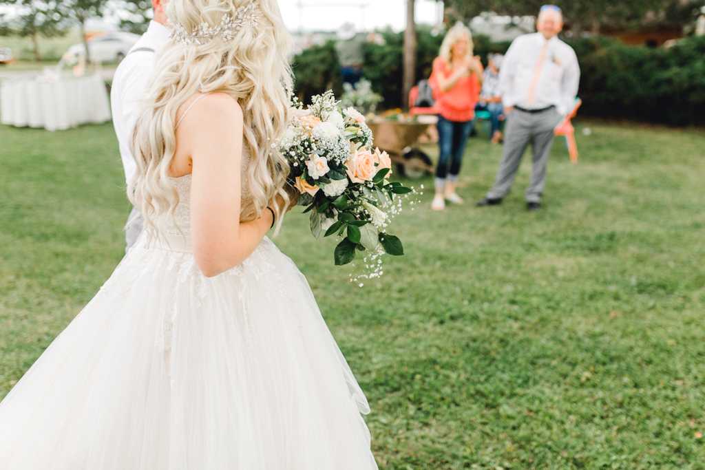 country-outdoor-rustic-wedding-tetons-rexburg-idaho-anna-christine-photo-16.jpg