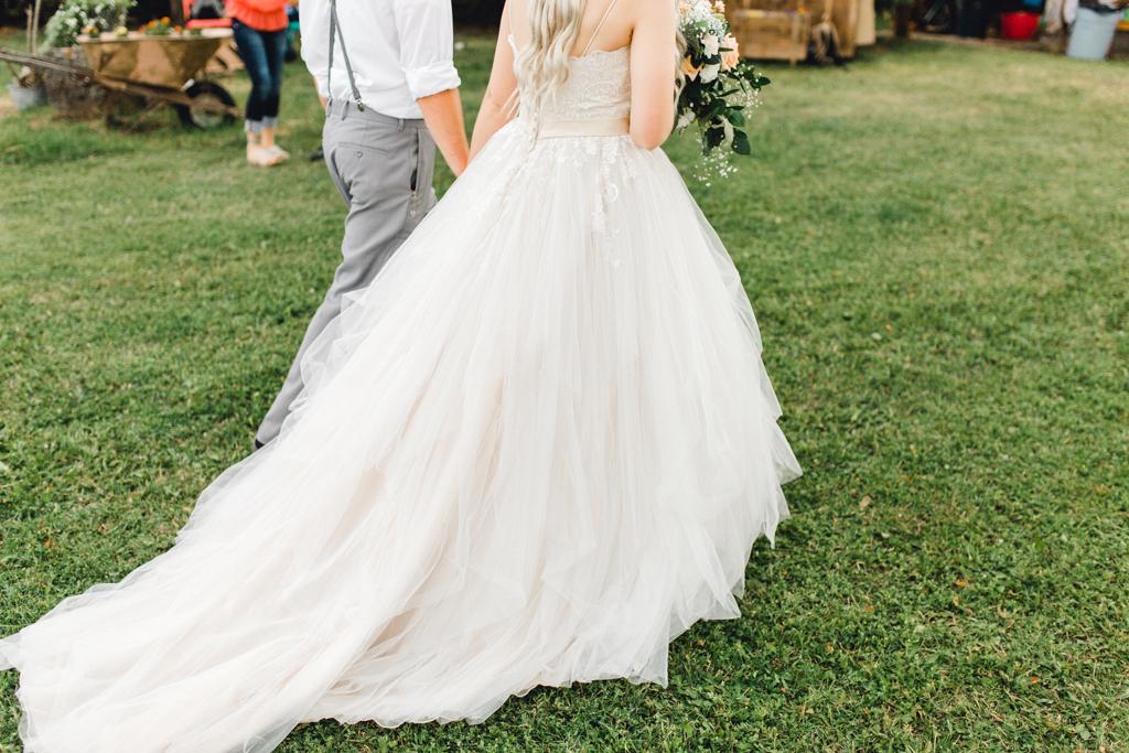 country-outdoor-rustic-wedding-tetons-rexburg-idaho-anna-christine-photo-17.jpg